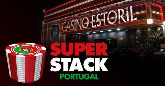 Noticias poker portugal dateline time slot