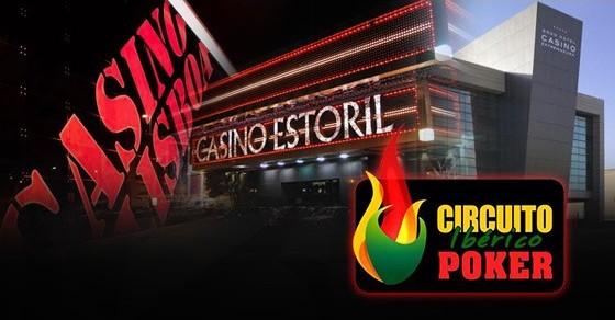 Badajoz casino poker