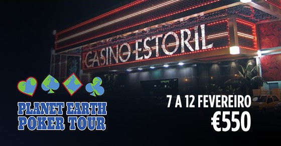 Noticias poker estoril double down gratuit casino