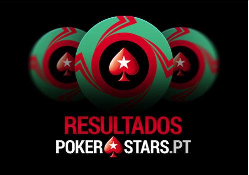 Poker PT: Comunidade de Poker Online em Portugal Poker PT: Comunidade de Poker Online em Portugal - 웹