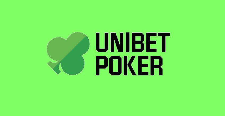 Póker -múltiples opciones