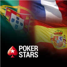 Poker online portugal noticias abc chinese open face poker