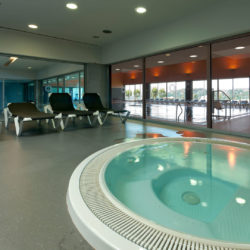 hotel-casino-chaves-solverde-jacuzzi-in