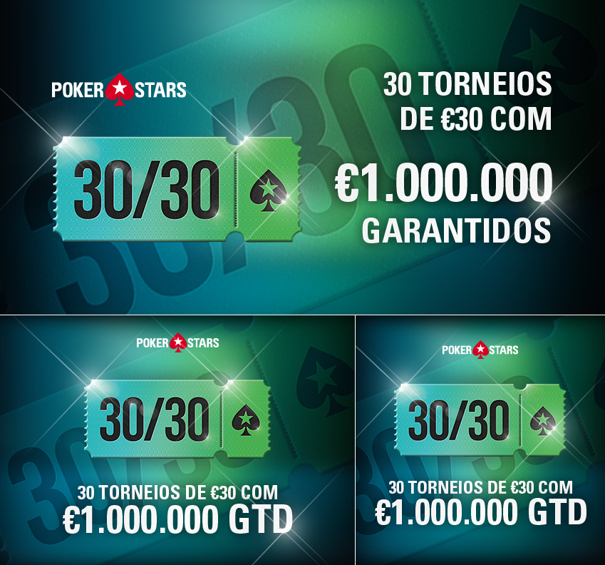 Pokerstars apostas desportivas
