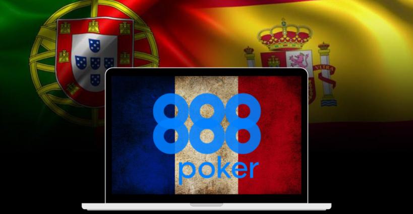 Salas de apostas em portugal