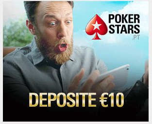 Banner PokerStars