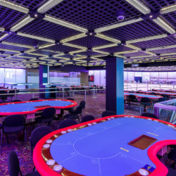 Povoa Poker Room