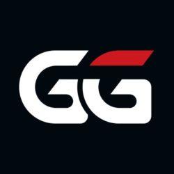 GGPoker