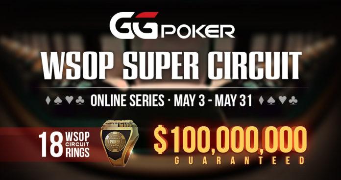GGPoker-WSOP-Super-Circuit
