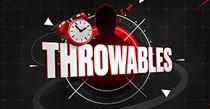 throwables_logo