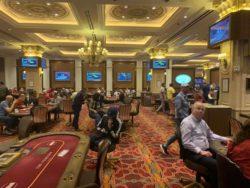 MTT Las Vegas