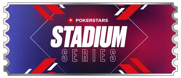 ticket stadium series