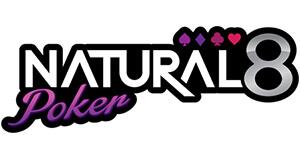 natural 8
