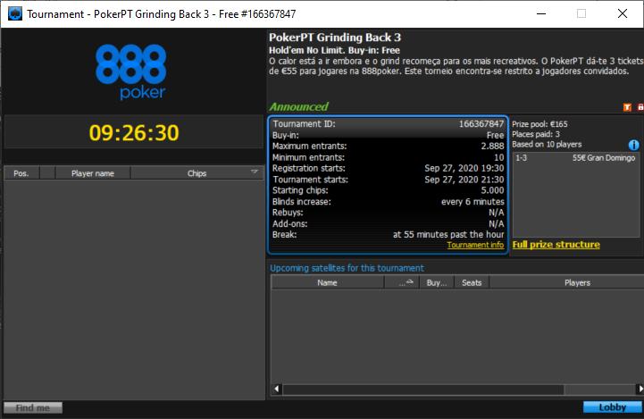 PokerPT Grinding Back 3