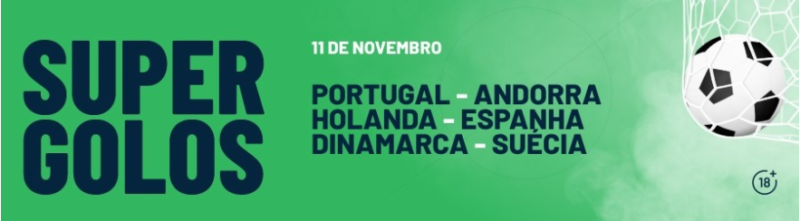 Portugal Andorra