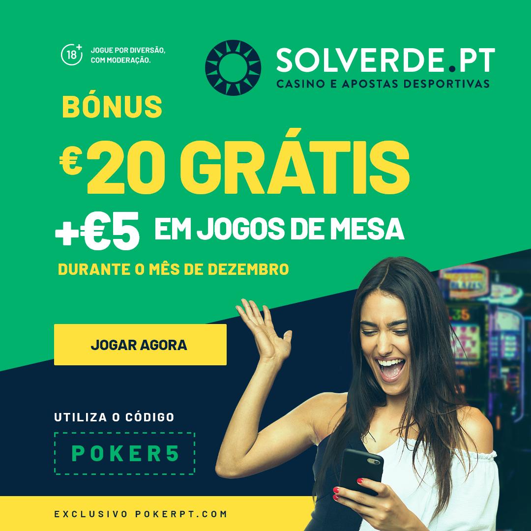 25 gratis casino solverde.pt