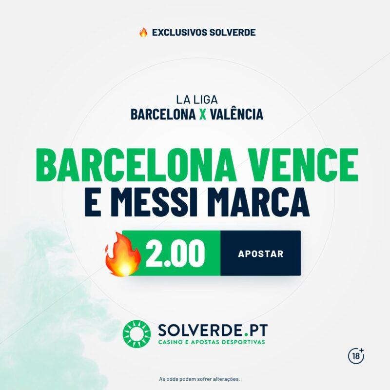 Barcelona Bayern Munique Sporting