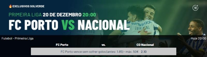 Tottenham Benfica FC Porto