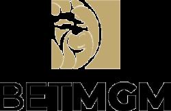 Bet MGM - logo