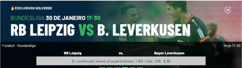 Premier L Bundesliga Libertadores
