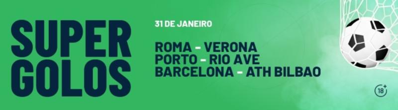 Guimarães Madeira Barcelona Bilbao