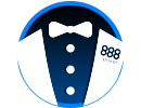 888poker o classico