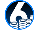 888poker pokermania