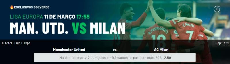 Man Utd Milan Roma Shakhtar