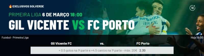 Alemanha FC Porto