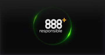 888 - Jogo responsável