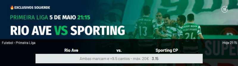 Chelsea Real Madrid Rio Ave Sporting
