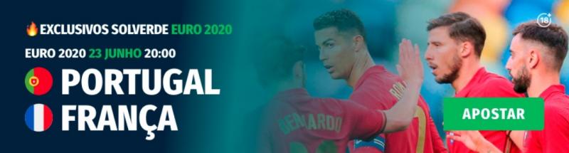 Portugal França Alemanha Espanha