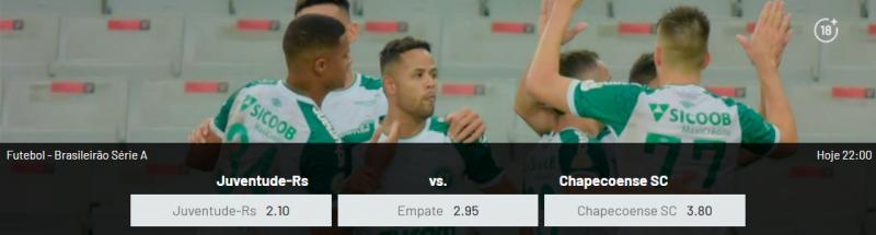 Taça Liga Brasileirão