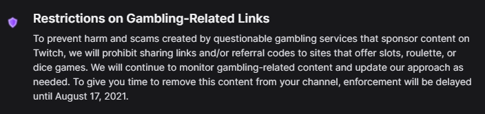 Twitch-gambling-restrictions