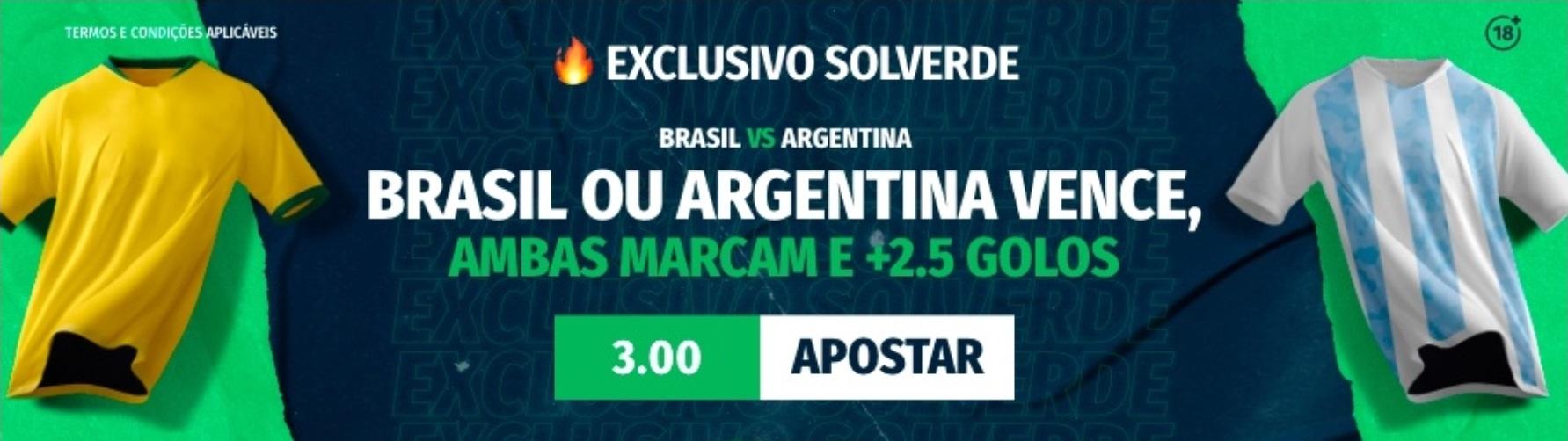 Suíça Itália Brasil Argentina