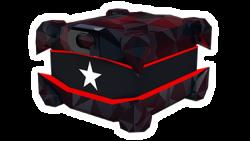 Rewards System PokerStars