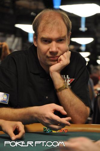 world series of poker main event las vegas 3 a 15 de julho