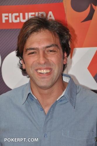 Alexandre 'alexkalimero' Carrasco