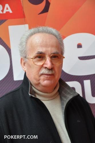 Aníbal Figueiredo