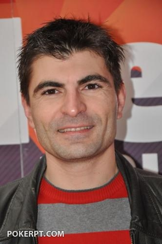 Daniel 'DanielPT' Correia
