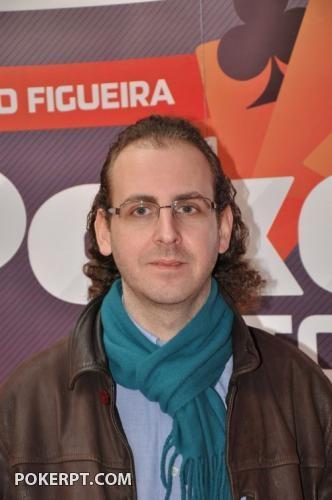 João 'johninhas' Faria Dias