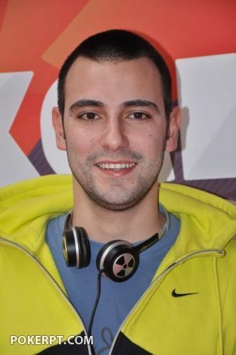 Manuel Quinaz