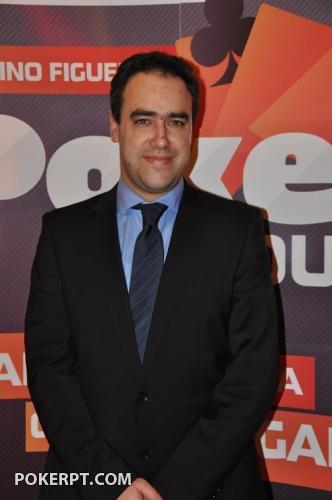 Nuno 'njdsousa' Sousa