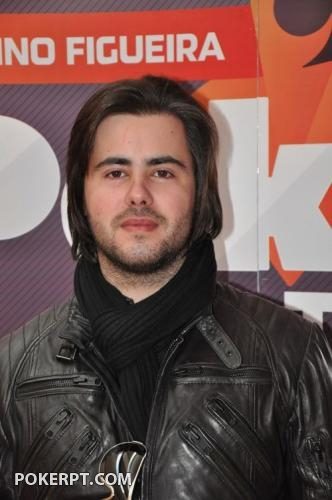 Paulo 'JournalistPT' Alves