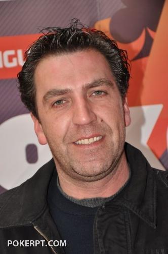 Paulo 'pauloaf' Vassalo