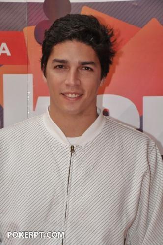 Pedro 'Nobélio' Arez