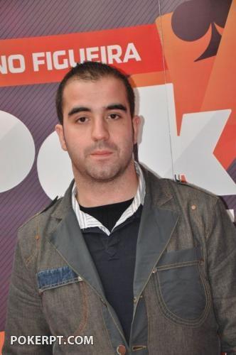 Pedro 'pepito' Fernandes
