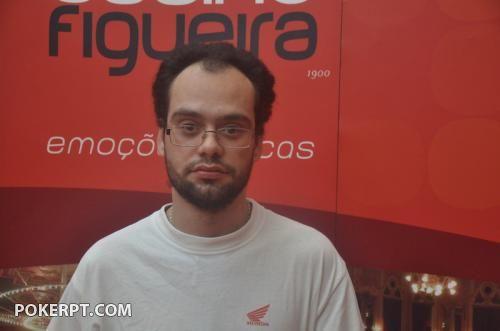 Diogo Sebastião