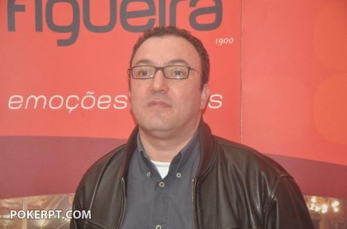 Filipe 'Portuga71' Santos