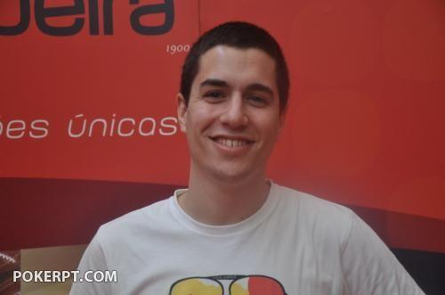 João 'PTStar86' Almeida